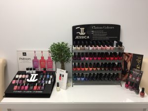 Hair and Beauty Products | Ponteland Hair and Beauty