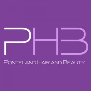 PHB Team